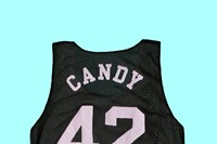 candy 2 11
