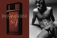 Dazed Digital, YSL, Saint Laurent, nudity, controversy 4