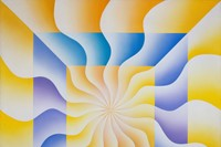 Judy Chicago's Dinner Party 14