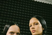 PRADA AW19 BEAUTY 5