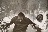 Vivian Cherry_The Game Of Lynching 1947 7