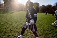 Thom Browne Thanksgiving capsule collection 3 2