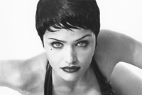 Herb Ritts: Super 3