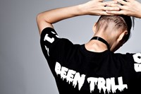 hood-by-air-2013-spring-summer-Been trill collecti 0