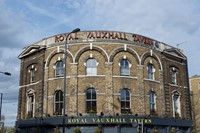 Royal Vauxhall Tavern 0