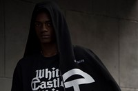 telfar clemens nyc white castle collaboration new york 8
