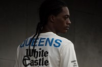 telfar clemens nyc white castle collaboration new york 3