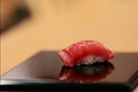 2011_jiro_dreams_of_sushi_003 2