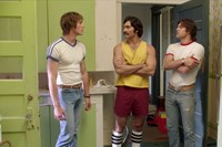 Everybody Wants Some!! Richard Linklater style 3