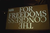 For Freedoms Congress 2020 16