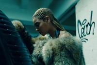 Beyoncé - Lemonade (The Visual Album) 1 0