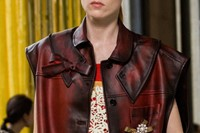miu miu ss18 miuccia prada paris pfw fashion week 29