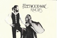 1977-Fleetwood Mac-Rumors-Ken Caillat Richard Dash 19