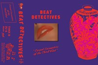 beat-detectives_casual-encounters_cover_front 3
