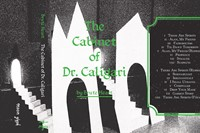 brute-hear_cabinet-of-dr-caligari_cover_front 5