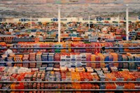 09_AndreasGursky2 8