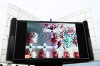 Metaverse Billboard 5_photo by Riccardo Peach 12