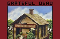 1977-Grateful Dead-Terrapin Station-Keith Olsen 5