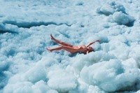 Ryan McGinley's Fall and The Winter 3