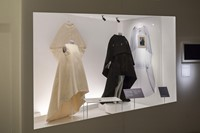 balenciaga shaping fashion cristobal v&a museum exhibition 9