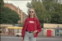Youth culture in Ukraine