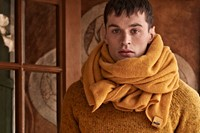high aw17 campaign knitwear sweden claire campbell 7