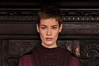 high aw17 campaign knitwear sweden claire campbell 8