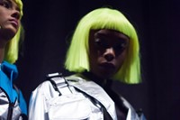 jeremy scott aw18 menswear new york fashion week 2