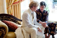 Behind-the-Candelabra_Matt-Damon-Michael-Douglas-c 26