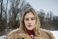 Coach AW21 Forever campaign Juergen Teller 1 0