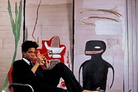 18_a-basquiat_clizzie_himmel-crop_display 4