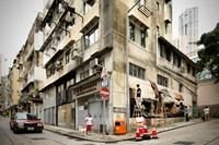 2013.05.21_Hong_Kong_Converse_Wall_to_Wall_0642 6