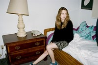 BradElterman_BlingRing_Film_98250012 2