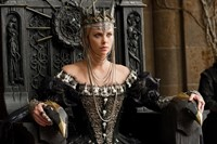 Colleen Atwood Snow White and the Huntsman 4