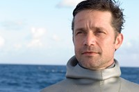Fabien Cousteau_photo credit_Carrie Vonderhaar 6