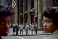 Vivian Maier: The Color Works 4