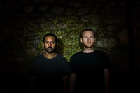 emptyset wall press shot - aug 2012 1
