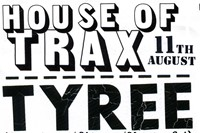 House Of Trax6big