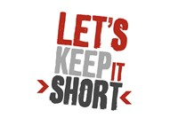 keep-it-short 4
