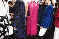 130221_FENDI-BACKSTAGE_0036 2