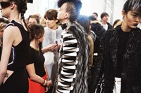 130221_FENDI-BACKSTAGE_0052 4