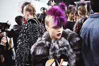 130221_FENDI-BACKSTAGE_0589 14