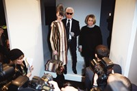 130221_FENDI-BACKSTAGE_0689 15