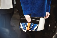 130221_FENDI-BACKSTAGE_0761 16