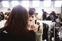 130221_FENDI-BACKSTAGE_0179 0