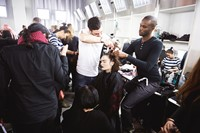 130221_FENDI-BACKSTAGE_0233 4