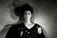 18.CommeDesGarconsbyPeterLindbergh,1982 17