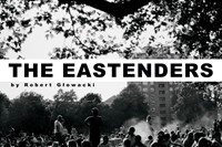 EASTCover 14