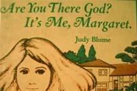 Judy Blume's Most Loved Books 2