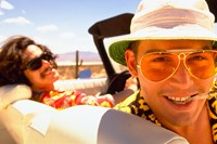 Fear & Loathing in Las Vegas 5